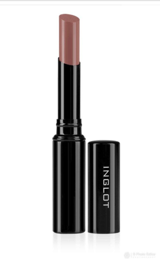Inglot Slim Gel Lipstick